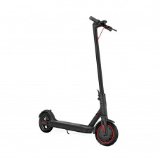 Электросамокат Xiaomi Mijia Electric Scooter M365 PRO Black