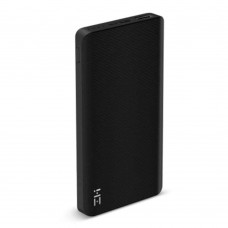 Power Bank Xiaomi ZMI QB810 10000 mAh black
