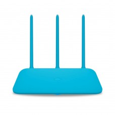 Роутер Xiaomi Mi WiFi Router 4Q Blue