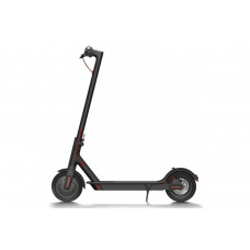 Электосамокат Xiaomi Mijia Electric Scooter M365